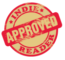 IR-Approved-Sticker-219-150x150