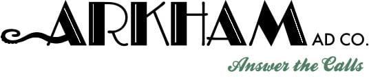 arkham ad co