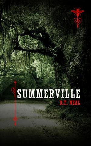 SUMMERVILLE: D.T. Neal