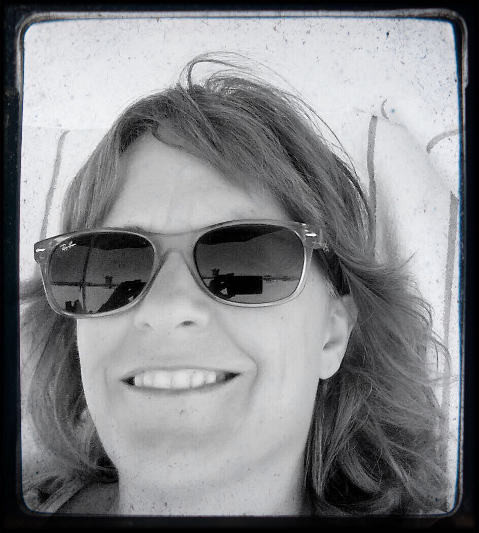 Diana Corbitt