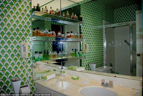 1972bathroom