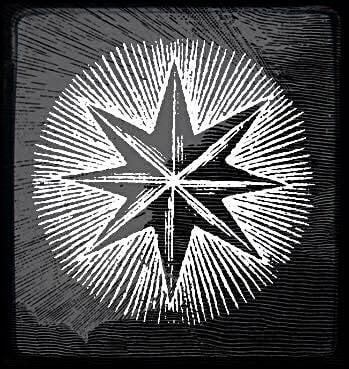 Wax & Wane: Mike Penn
