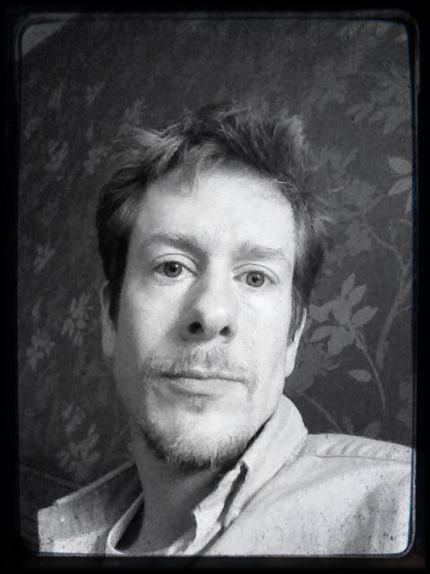 Jonathan Cromack