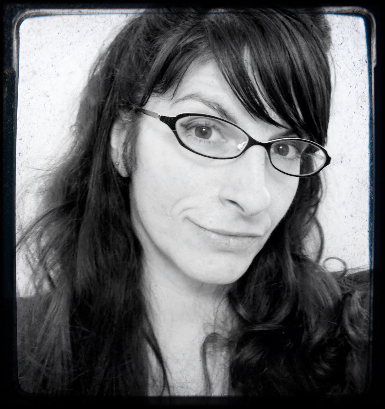 Lori Grace Petroff