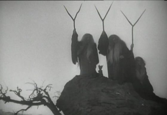 Three_Witches_Welles
