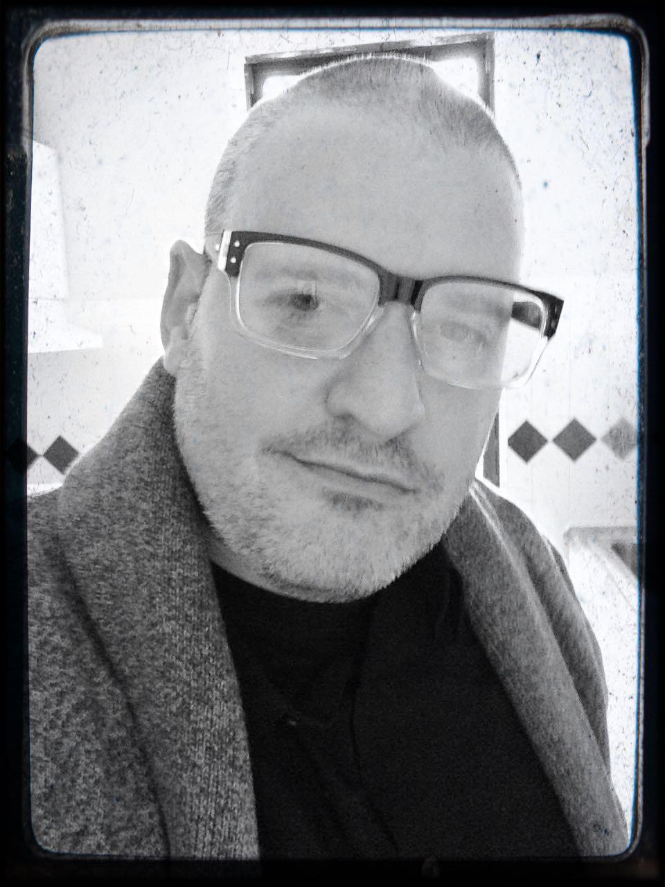 Lawrence Dagstine