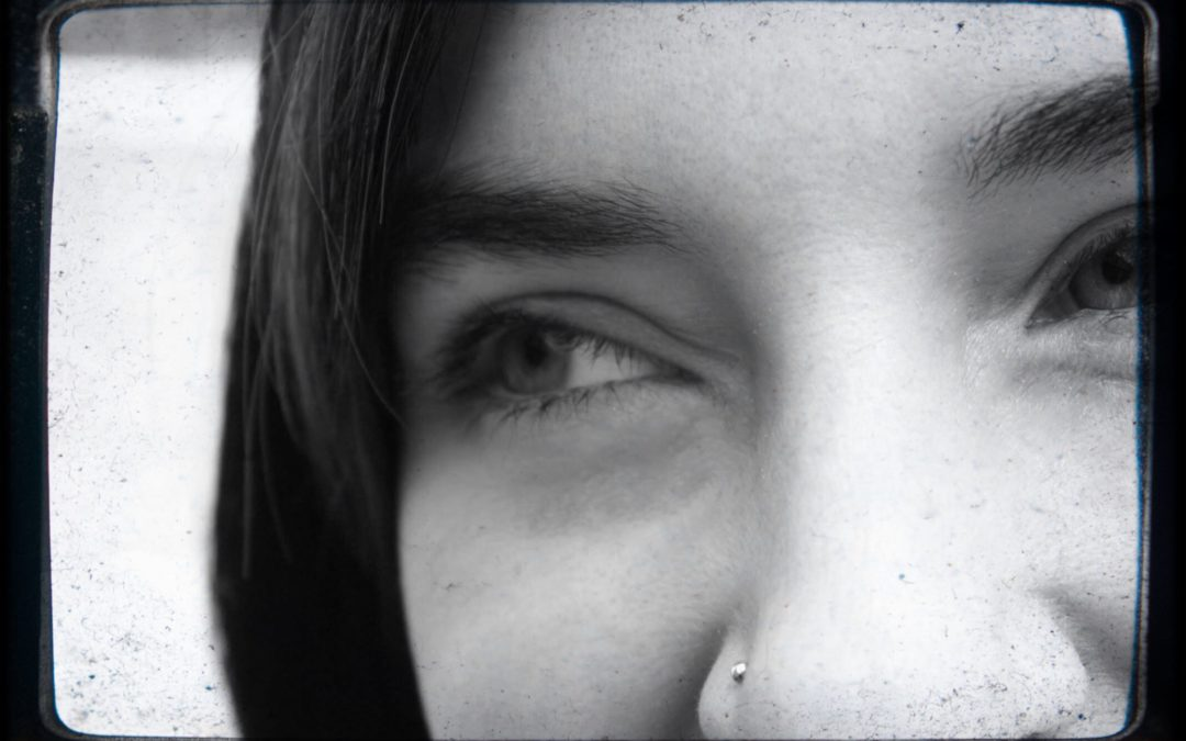 Wax & Wane: Jennifer Loring