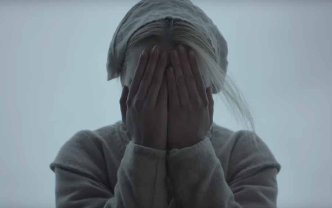 REVIEW: The Witch