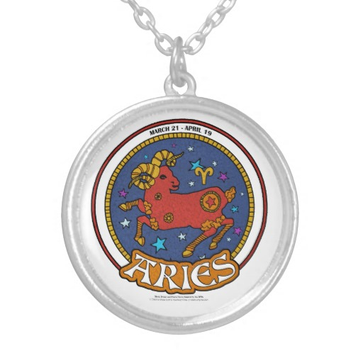 np_aries_medium_silver_plated_round_necklace-rb549c27d5e8b4247af656f22d37997e0_fkoe2_8byvr_512