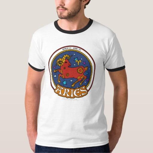 np_aries_mens_basic_ringer_t_shirt-r5bdca40e321748dcbb8f3a7ea50e32a3_jyr6q_512