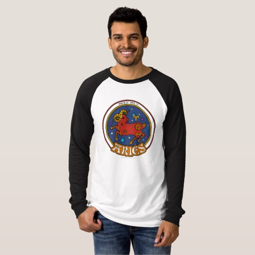 np_aries_mens_canvas_long_sleeve_raglan_t_shirt-re8848075ac594171ad14fec42a6d1fae_jy59w_512