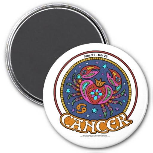 np_cancer_large_3_inch_round_magnet-rab7258db66fc47daa1a92e3941012c46_x76w3_8byvr_512