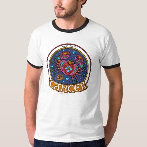np_cancer_mens_basic_ringer_t_shirt-rd65659c5f3bb495e916fea59a105da18_jyr6q_512