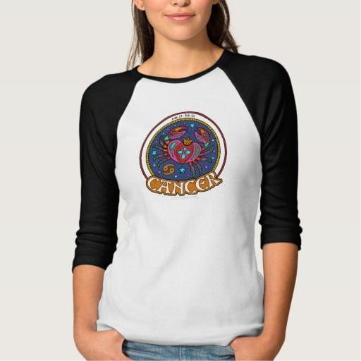 np_cancer_womens_bella_canvas_3_4_raglan_t_shirt-rbe759ea4d6fb4752a0ceb490ef6234de_jf4g2_512