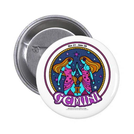 np_gemini_2_inch_round_button-rfa9a5a63988a4f028edbdf4359d1e394_x7j3i_8byvr_512