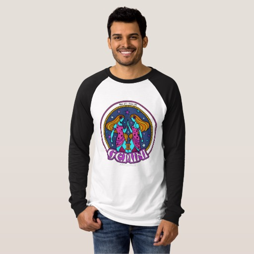 np_gemini_mens_canvas_long_sleeve_raglan_t_shirt-rc76adde9d5a24adfbb86004f31c71084_jy59w_512