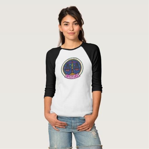 np_libra_womens_bella_canvas_3_4_raglan_t_shirt-rac8c05003e434fc68706c8c3f15036bd_jfs40_512