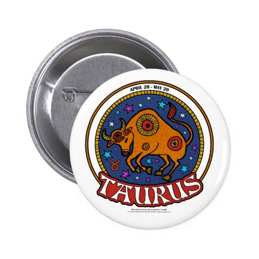np_taurus_2_inch_round_button-rfb5081fa22394211b0e592f3a524a8d7_x7j3i_8byvr_512