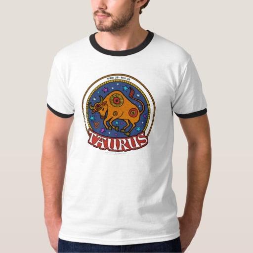 np_taurus_mens_basic_ringer_t_shirt-rb83eff834d384f77811088628efd21de_jyr6q_512