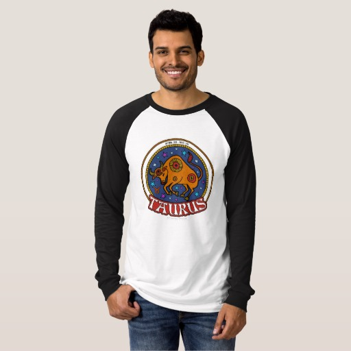 np_taurus_mens_canvas_long_sleeve_raglan_t_shirt-r5db3109164e748e2af8e9f076c7508cb_jy59w_512