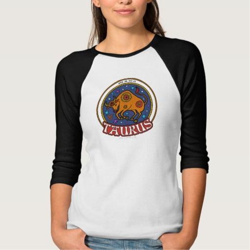 np_taurus_womens_bella_canvas_3_4_sleeve_t_shirt-r7ae2b17dd8fa496faedeea3a0f1b3238_jf4g2_512