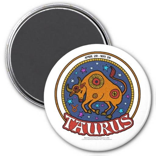 taurus_3_inch_round_magnet-rfaeff5145dab4bdfaacc557e5d94be73_x76w3_8byvr_512