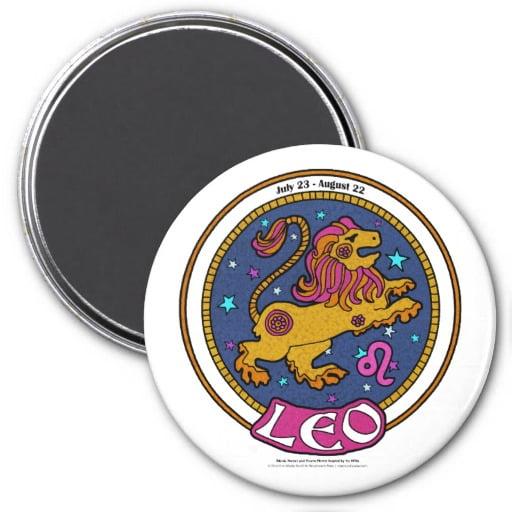 np_leo_large_3_inch_round_magnet-r0e0f4297d43a47508584cbd508ecd145_x76w3_8byvr_512