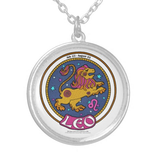 np_leo_medium_silver_plated_round_necklace-rce8aad8f02844b9dbfd88985772a99ed_fkoe2_8byvr_512