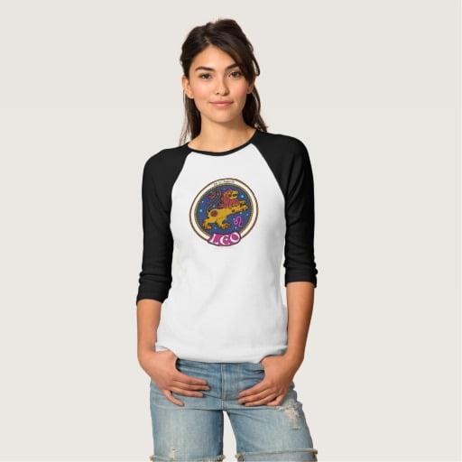 np_leo_womens_bella_canvas_3_4_sleeve_t_shirt-r24c4028a340e4a42a70dc96ac86517fd_jfs40_512