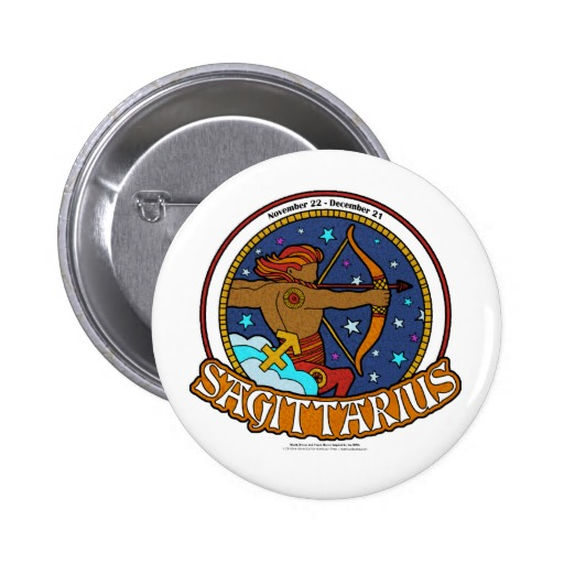 np_sagittarius_2_inch_round_button-r634d9365a44649218f03915f024455aa_x7j3i_8byvr_512