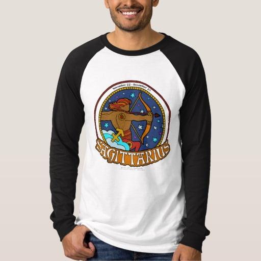 np_sagittarius_canvas_long_sleeve_raglan_t_shirt-rf7e1c84875aa446ea9e4d89b6fa37601_jyr6o_512