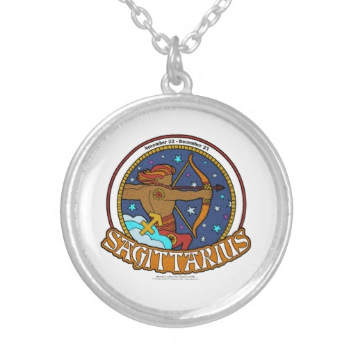 np_sagittarius_medium_silver_plated_round_necklace-r6ab5cde7539545218745a322844d5256_fkoe2_8byvr_512