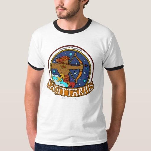 np_sagittarius_ringer_t_shirt-r4253d4f1f87b4862bc5c2c1139759a81_jyr6q_512