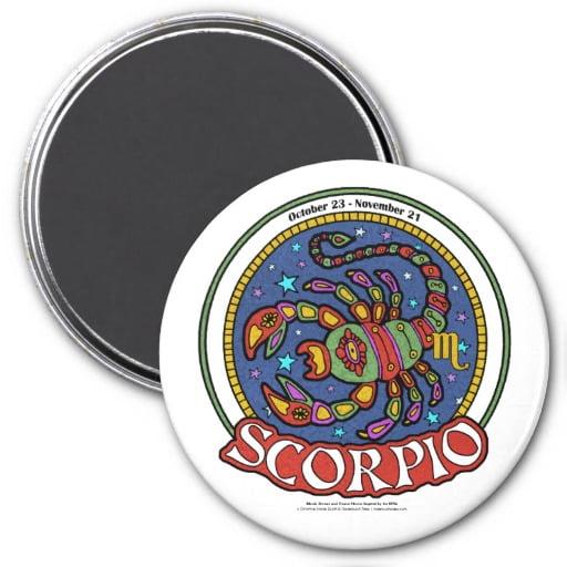 np_scorpio_large_magnet-re0a527b0e9a940fc8e9f0ce2c66035de_x76w3_8byvr_512