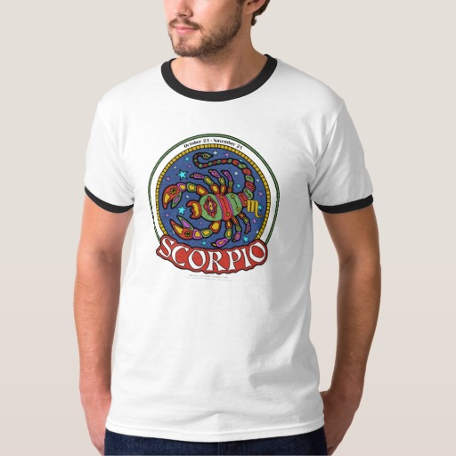 np_scorpio_mens_basic_ringer_t_shirt-ra2900c10f89a45a8a9f0417f1924fe21_jyr6q_512