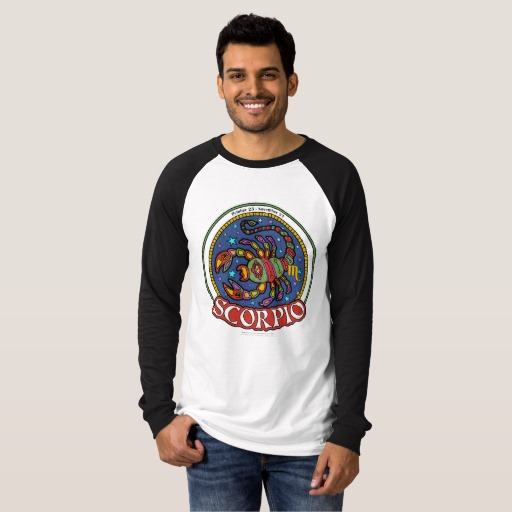 np_scorpio_mens_canvas_long_sleeve_raglan_t_shirt-r902c8ce1b2a54b7e9c74b22952e6028a_jy59w_512