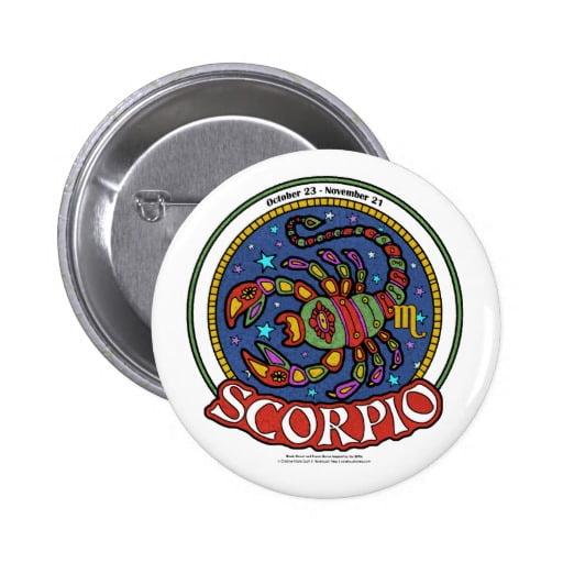 np_scorpio_standard_2_inch_round_button-r9102ffb5d8284c2286cefa1dfda96db6_x7j3i_8byvr_512