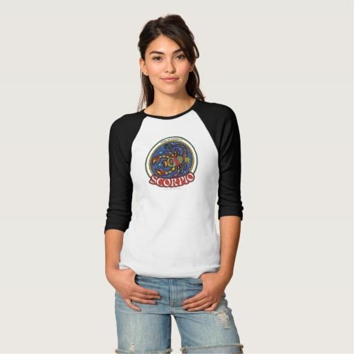 np_scorpio_womens_bella_canvas_3_4_raglan_t_shirt-r4201670988ff4254a1b6db731372890b_jfs40_512