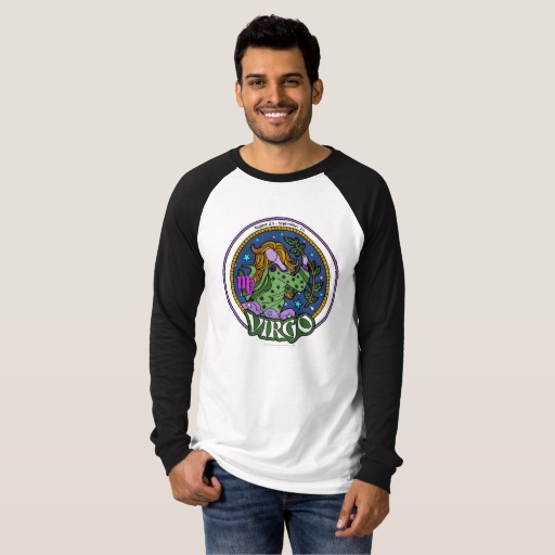 np_virgo_mens_canvas_long_sleeve_raglan_t_shirt-r29c97c83999a4b94b10bd17bae869ea5_jy59w_512