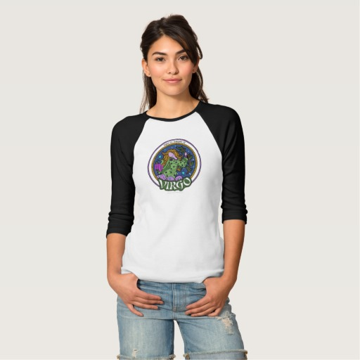 np_virgo_womens_bella_canvas_3_4_raglan_t_shirt-rb35b2a06f3b04c2a8225e26c46788b13_jfs40_512