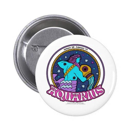 np_aquarius_2_inch_round_button-rbde94012a4884166938481d1a9d87000_x7j3i_8byvr_512