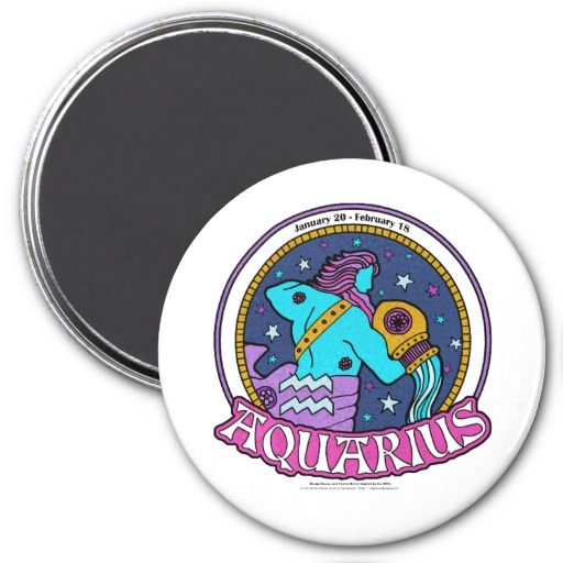 np_aquarius_3_inch_round_magnet-r4841a2acce4c4c7c842b40aa522e49ec_x76w3_8byvr_512
