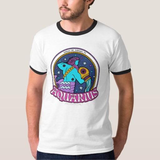 np_aquarius_mens_basic_ringer_t_shirt-r3d119f489f8044a7af755f117fdf0630_jyr6q_512