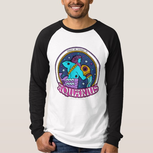 np_aquarius_mens_canvas_long_sleeve_raglan_tee-r37d761bc0f3d43a3819dacc14655bcf5_jyr6o_512