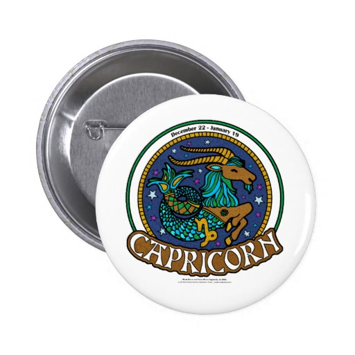 np_capricorn_2_inch_round_button-r31746565e469445b961691a8d05930ab_x7j3i_8byvr_512