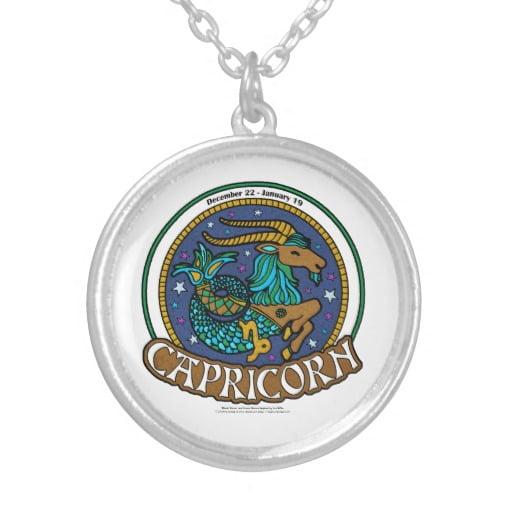np_capricorn_medium_silver_plated_round_necklace-r08887e882b2a4d349b14cbb3678a498a_fkoe2_8byvr_512