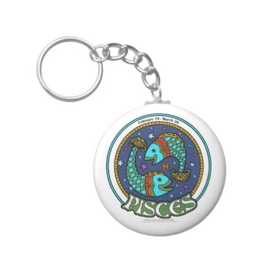np_pisces_2_25_basic_button_keychain-r313337f957c34083871badc3169c0f95_x7j3z_8byvr_512