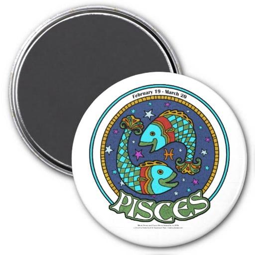 np_pisces_3_inch_round_magnet-rf5de9a090b7e4dd8b5dba7fac54f9924_x76w3_8byvr_512