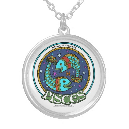 np_pisces_medium_silver_plated_round_necklace-recfbc67d366a4aacb647b18d693efc45_fkoe2_8byvr_512