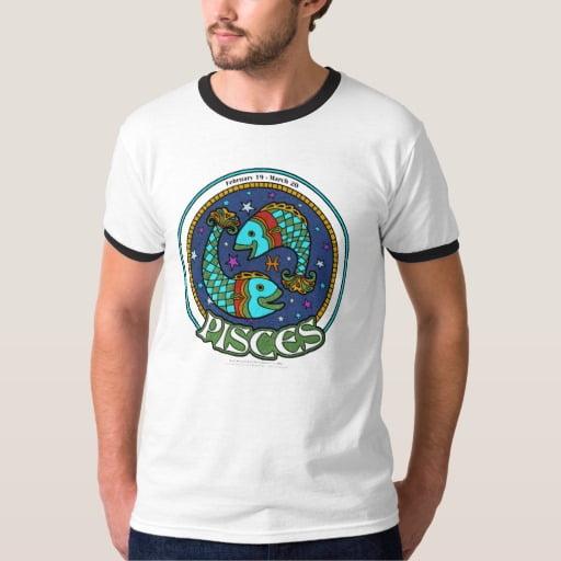 np_pisces_mens_basic_ringer_t_shirt-r7b13aa0973cf4e2c88b3bd8229d66af3_jyr6q_512